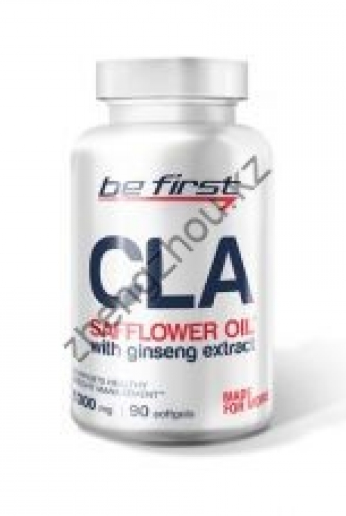 Be First CLA 780mg-90soft