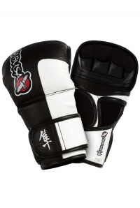 Hybrid Gloves 7 oz