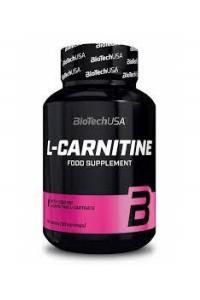 L-Carnitine 1000.60tabs