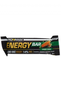 IRONMAN Energy Bar, 50гр
