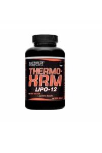 Thermo-XRM Lipo-12