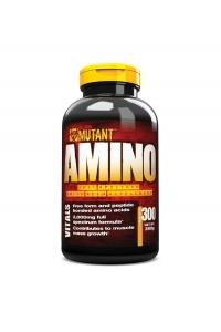 AMINO, 300tabs