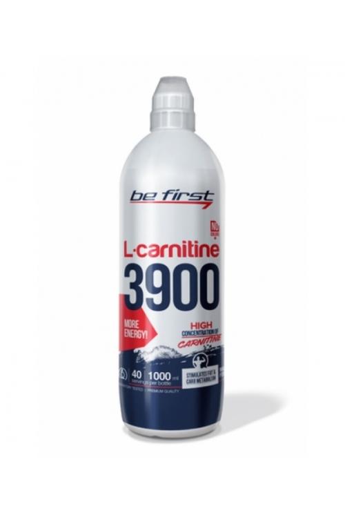 L-Carnitine 1900