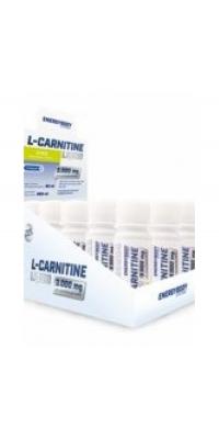 L-CARNITIN 3000