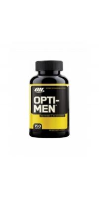 Opti-Men 150 tab