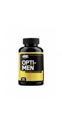Opti-Men 90 tab