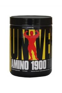 Universal  Amino 1900, 110 tab.