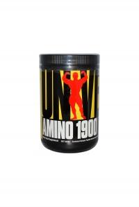 Uneversal Amino 1900, 300 tab.