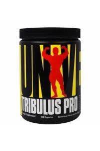 Tribulus Pro, 100caps