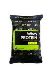 Whey Protein Prof. 800 gr